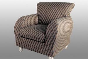 Athena Chair