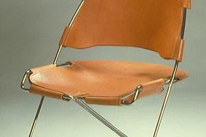 Titi Lounge Chair