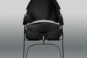 Titi Arm Chair
